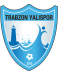Trabzon Yalispor