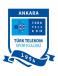 Türk Telekomspor Altyapı