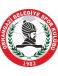 Orhangazi Belediyespor  Altyapı