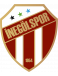 Inegölspor Youth