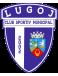 CSM Lugoj