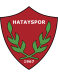 Hatayspor Youth