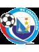 SKChF Sevastopol