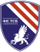TSK-Tavriya Simferopol