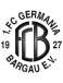 1.FC Germania Bargau