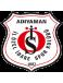 Adiyaman Il Özel Idaresi Spor