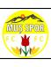 Mus spor FC