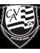 Clube Atlético Votuporanguense