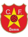 CF Damm Youth