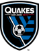 San Jose Earthquakes Academy