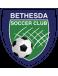 Bethesda-Olney SC