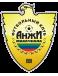 Anzhi 2 Makhachkala