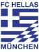 FC Hellas München