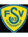 FSV 63 Luckenwalde U17
