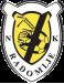 NK Radomlje U19