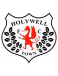 FC Holywell Town
