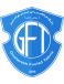 Gostaresh Foolad FC U21