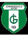 Trabzon Idmangücüspor Jugend