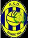 AS Giarre Calcio