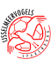VV IJsselmeervogels 2