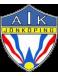 Assyriska IK Jönköping