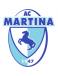 AC Martina 1947