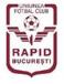 Rapid Bucarest FC