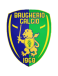 Brugherio Calcio