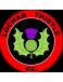 Lochar Thistle AFC