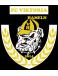 FC Viktoria Hameln