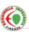 AC Firenze Rondinella