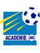 JMG Academy Bamako