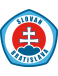 Slovan Bratislava Jugend