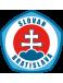 Slovan Bratislava Altyapı