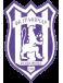FK Graficar