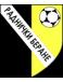 FK Radnicki Berane