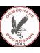 Gümüshane Doganspor