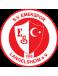 Emekspor Langelsheim