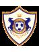 Qarabag Agdam U19