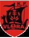 KF Vlora U19