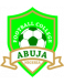 Abuja Football College