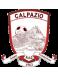 ASD Calpazio