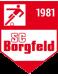 SC Borgfeld U19