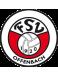 FSV Offenbach Jugend
