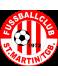FC St. Martin/Tennengebirge