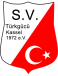 Türkgücü Kassel