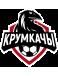 Krumkachi