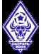 Syzran-2003 U19
