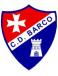 CD Barco