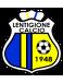 Lentigione Calcio